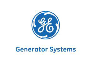 Generator Systems